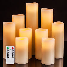 shop amazon com nonstandard shaped candles