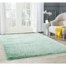 Rugs Under 100 Large Area Rugs Under 100 Turquoise Gray Black 710x102 Area Rug