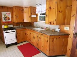 lowe s replacement cabinet doors replacement doors for kitchen cabinets home depot wallpaper image