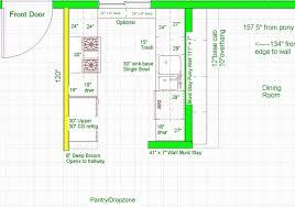 rectangular kitchen ideas rectangular kitchen layout interior design ideas