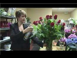floral arrangements how to make wedding flower arrangements