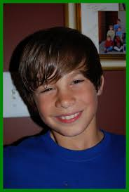 13 year old hairstyles for boys fascinating year old boy haircuts fashion picture for trend and