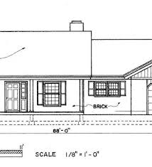 basic house plans free ranch house floor plans home design ideas and pictures