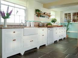 100 kitchen storage cabinets free standing cabinets u0026