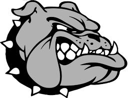 bentley logo vector bulldog logo vector