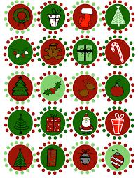 free printable scrapbook paper for christmas fondos pinterest