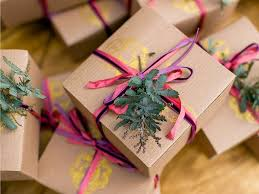 wedding favors for guests wedding favors ideas advice
