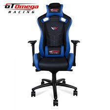 X Rocker Gaming Chair Price X Rocker Vision 2 1 Gaming Chair Review Gamerchairs Uk