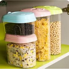 yellow kitchen canisters canisters astonishing yellow kitchen canister set mustard yellow