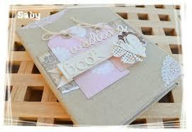 preparatif mariage wedding book ou carnet de préparatifs de mariage le de saby