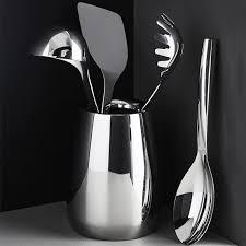 williams sonoma black friday williams sonoma stainless steel 5 piece tool set williams sonoma