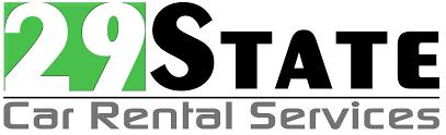 car service logo car rental services cab service near me car hire india