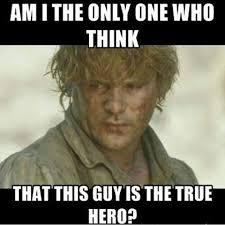 The Hobbit Meme - the hobbit n lotr hobbit meme instagram photos and videos