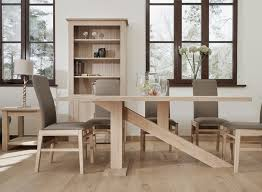where to buy a dining room table tch furniture limited