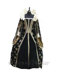 venice carnival costumes for sale 26 best carnevale costumes images on venice carnival