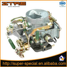 online buy wholesale nissan z20 carburetor from china nissan z20