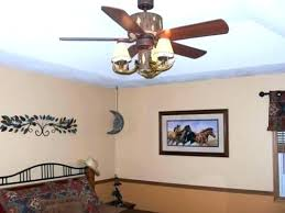 monte carlo ceiling fan replacement parts ceiling fans monte carlo ceiling fan replacement parts ceiling fan