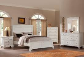 cheap white queen bedroom suite find white queen bedroom suite