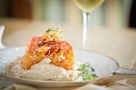 Comfort Chef Modern Southern Comfort Food Updates The Peabody U0027s Capriccio Grill