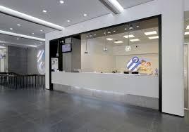 bank audi bank audi zarif insites estate contracting management