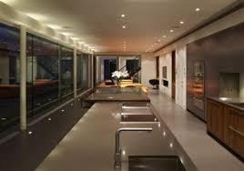 cuisine de luxe moderne attractive design de cuisine de luxe 3 salon design moderne de