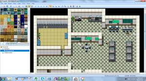 rpg game importing tilesets right brain creation