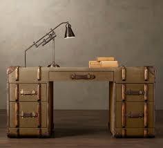 bureau vintage design 20 suggestions de mobilier vintage chic et esthétique
