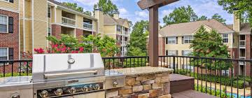 apartments in atlanta ga madison brookhaven