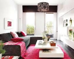 diy small living room decor ideas tags decor small spaces idea
