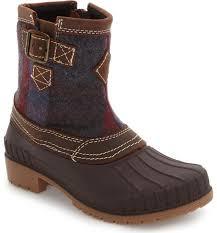 kamik womens boots sale kamik avelle waterproof boot nordstrom