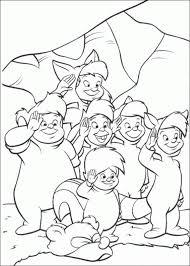 peter pan coloring pages lezardufeu com