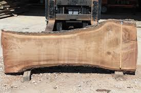 slab wood live edge wood slabs odie s