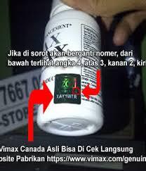 toko obat vimax di makassar agen vimax asli di di daerah makassar