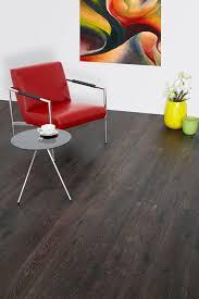 21 best european white oak hardwood floors images on
