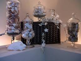 seashell bathroom decor ideas seashell bathroom decor ideas seashell bathroom decor ideas best
