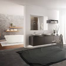 Bathroom Vanities Brisbane Bathroom Vanity Cabinets Accessories Taps Spa Baths Showers