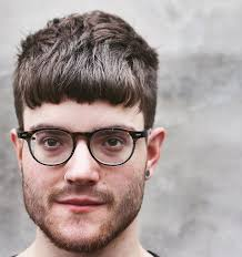 goodlooking men with cropped hair 30 timeless french crop haircut variations in 2018 styling guide