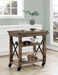 hoangphaphaingoai info page 9 kitchen islands and carts