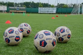 Senago Calcio E Sport Associazione Polisportiva Barbaiana