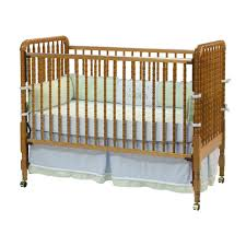 Pastel Crib Bedding Baby Room Heavenly Unisex Baby Nursery Room Decoration Using