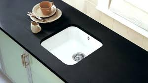 white kitchen sink faucets white kitchen sink white ceramic kitchen undermount sink 8libre