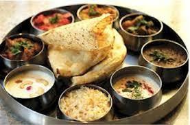la cuisine indienne cuisine indienne pemadjougne com location appartement et chambres