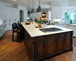 houzz kitchen island interesting kitchen island with cooktop and island cooktop houzz