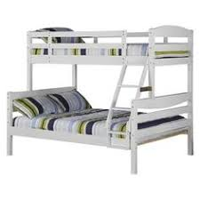 Target Bunk Bed Dinsmore Collection Bunk Bed 1065613 S New Room