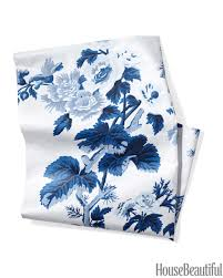 iconic floral fabrics iconic floral patterns