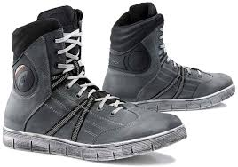 motorcycle boots canada forma motorcycle city boots big discount with free shipping buy