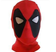 popular spiderman head mask buy cheap spiderman head mask lots