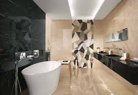 fap ceramiche tiles white body and porcelain tiles fap ceramiche