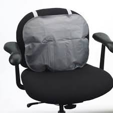 Comfy Office Chairs Exciting Best Back Pillow For Office Chair 37 About Remodel Comfy
