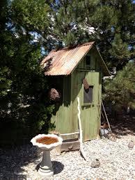 julie u0027s sheep wagon tiny house blog